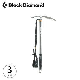 ブラックダイヤモンド レイブンウィズグリップ Black Diamond RAVEN WITH GRIP BD31023 ピッケル アイスアックス アックス バックカントリー 雪山 アウトドア <2019 秋冬>