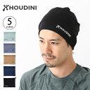 フーディニ パワーハット HOUDINI Power Hat メンズ レディース 帽子 322654 ハット ビーニー ネックゲイター sp19fw