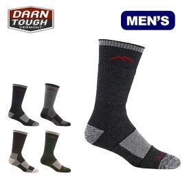 ダーンタフ メンズ ブーツソックフルクッション Darn Tough Men's Boot Sock Full Cushion ソックス 靴下<2019 秋冬>
