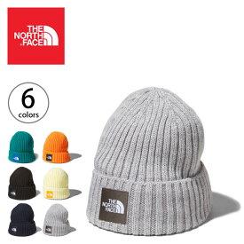 ノースフェイス カプッチョリッド THE NORTH FACE Cappucho Lid メンズ レディース NN41716 ビーニー ニット帽 帽子 <2020 春夏>