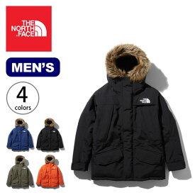 ノースフェイス アンタークティカパーカ THE NORTH FACE Antarctica Parka メンズ ND91807 アウター ジャケット ダウンジャケット ダウン <2019 秋冬>