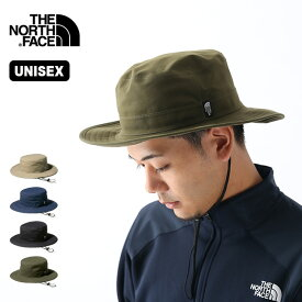ノースフェイス ゴアテックスハット THE NORTH FACE GORE-TEX Hat メンズ レディース NN41912 ハット 帽子 防水 トレッキング アウトドア 【正規品】