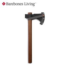 ベアボーンズリビング フィールドハチェット Barebones Living Field Hatchet 斧 オノ 薪割り 薪 暖炉 アウトドア <2020 春夏>
