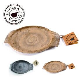 クピルカ クピルカ44 KUPILKA KUPILKA44 3728020 食器 皿 プレート 木製 ククサ キャンプ アウトドア <2020 春夏>