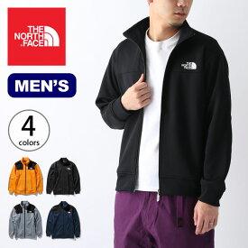 ノースフェイス ジャージジャケット THE NORTH FACE Jersey Jacket メンズ NT12050 トップス アウター ジャケット ジャージ <2020 春夏>