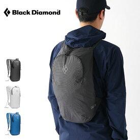 ブラックダイヤモンド シラス9 Black Diamond CIRRUS 9 バックパック リュック ザック 軽量パック トレランパック 軽量 アウトドア 【正規品】