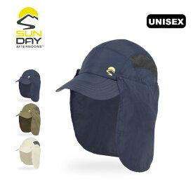 サンデーアフタヌーン アドベンチャーストウハット SUNDAY AFTERNOONS ADVENTURE STOW HAT S2A01728 撥水加工 UPF 50+ 帽子 キャップ <2020 春夏>