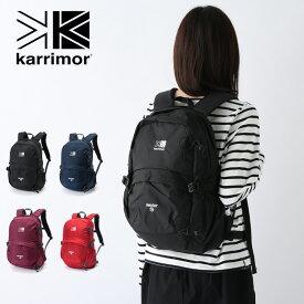 カリマー セクター18 karrimor sector18 リュック バックパック ザック 18L アウトドア 【正規品】