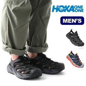 ホカオネオネ ホパラ HOKA ONE ONE HOPARA メンズ 1106534 サンダル 靴 <2020 春夏>