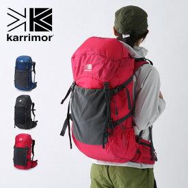 カリマー ランクス28スモール karrimor lancs 28 Small 501003 バックパック ザック デイパック リュック アウトドア 【正規品】