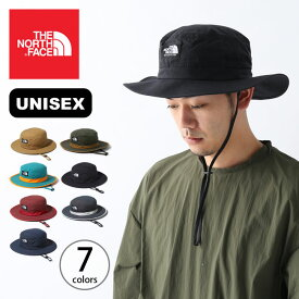 ノースフェイス ホライズンハット THE NORTH FACE Horizon Hat NN41918 帽子 ハット <2020 春夏>