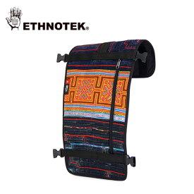 エスノテック ラージャパック 30 スレッド ETHNOTEK Raja Pack 30 Thread 19730033 リュック カスタマイズ 交換用 アウトドア <2020 春夏>