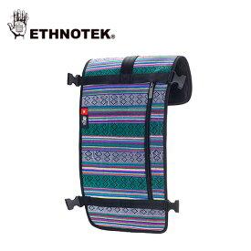 エスノテック ラージャパック 30 スレッド ETHNOTEK Raja Pack 30 Thread 19730033 リュック カスタマイズ 交換用 キャンプ アウトドア【正規品】