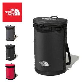 【SALE】【35%OFF】ノースフェイス BCギアバケットパック THE NORTH FACE BC Gear Bucket Pack NM82039 バック バックパック リュック 鞄 キャンプ アウトドア 【正規品】