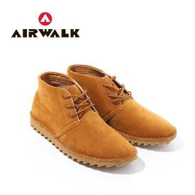エアウォーク リップルブーツ AIRWARK RIPPLE BOOT AW-CL6104 靴 アウトドア <2020 春夏>