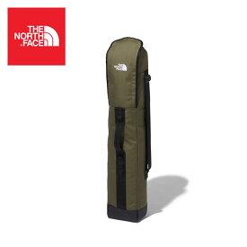 ノースフェイス フィルデンスポールケース THE NORTH FACE Fieludens Pole Case NM82011 ポールケース 鞄 キャリングケース ギアバッグ <2020 春夏>