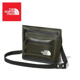 【SALE】【30%OFF】ノースフェイス フィルデンスクーラーポーチ THE NORTH FACE Fieludens Cooler Pouch NM82016 クーラーバッグ クーラーボックス 鞄 <2020 春夏>