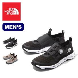 【SALE】ノースフェイス スカジットウォーターシューBoa THE NORTH FACE Skagit Water Shoe Boa メンズ NF02005 靴 スニーカー シューズ キャンプ アウトドア フェス【正規品】