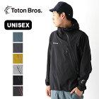 ティートンブロス ツルギライトジャケット2.0 TetonBros Tsurugi Lite Jacket 2.0 メンズ レディース ユニセックス TB201-03M アウター トップス ジャケット <2020 春夏>