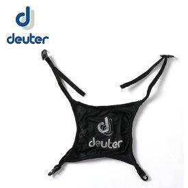 ドイター ヘルメットホルダー Deuter Helmet Holder ユニセックス D3945120 ヘルメットカバー ヘルメット アウトドア 【正規品】