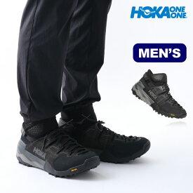 ホカオネオネ アルカリ メンズ HOKA ONE ONE ARKALI 靴 スニーカー トレッキングシューズ 1102954 アウトドア <2020 秋冬>