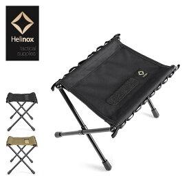 ヘリノックス TAC タクティカルスピードツールM Helinox Tactical Speed Stool M スツール イス 椅子 1人用 コンパクト キャンプ アウトドア 【正規品】