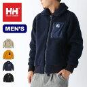 ヘリーハンセン ファイバーパイルサーモジャケット メンズ HELLY HANSEN FIBERPILE THERMO Jacket メンズ HO51965 ジ…