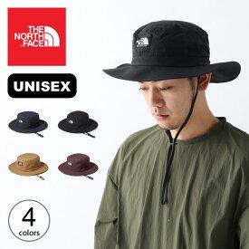 ノースフェイス ホライズンハット THE NORTH FACE Horizon Hat NN41918 帽子 ハット アウトドア 【正規品】