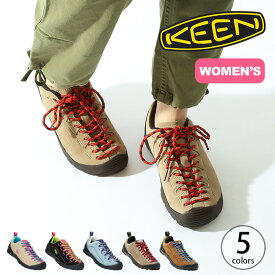 キーン ジャスパー KEEN Jasper ウィメンズ レディース スニーカー シューズ 靴 トレッキングシューズ アウトドアスニーカー 【正規品】