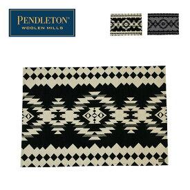 ペンドルトン キッチンラージマット PENDLETON Kitchen Large Mat MC003 キッチンマット 敷物 玄関マット アウトドア 【正規品】