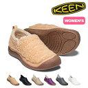 キーン ハウザー2 KEEN HOWSER 2 ウィメンズ レディース 靴 スニーカー シューズ スリッポン トレッキング ハイキング…