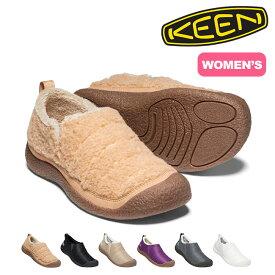 キーン ハウザー2 KEEN HOWSER 2 ウィメンズ レディース 靴 スニーカー シューズ スリッポン トレッキング ハイキング ウォーキング アウトドア 【正規品】