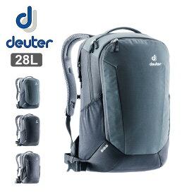 ドイター ギガ Deuter GIGA D3821021 バックパック リュック リュックサック デイパック ザック ビジネス アウトドア 28L 【正規品】