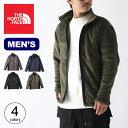 【SALE】【30%OFF】ノースフェイス ジップインバーサミッドジャケット メンズ THE NORTH FACE ZI Versa Mid Jacket N…