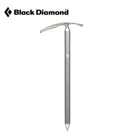 ブラックダイヤモンド レイブン Black Diamond RAVEN BD31046 ピッケル アイスアックス アックス ピオレ アッズ 雪山 バックカントリー キャンプ アウトドア フェス【正規品】
