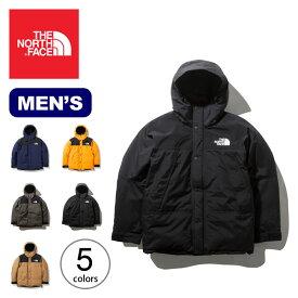 ノースフェイス マウンテンダウンジャケット THE NORTH FACE Mountain Down Jacket メンズ ND91930 アウター ジャケット ダウン 防水 アウトドア 【正規品】