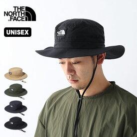 ノースフェイス ホライズンハット THE NORTH FACE Horizon Hat NN41918 帽子 ハット キャンプ アウトドア 【正規品】