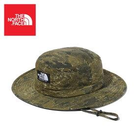 ノースフェイス ノベルティホライズンハット THE NORTH FACE Novelty Horizon Hat NN01708 帽子 ハット キャンプ アウトドア フェス【正規品】