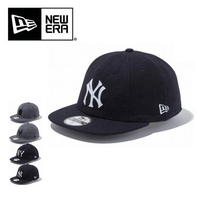 ニューエラ 19TWENTY ベースボールキャップ メルトン NEW ERA19TWENTY Baseball cap 帽子 アウトドア キャップ スポーツ ヤンキース タイガース ジャイアンツ