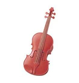 バイオリンクリップ♪♪お取り寄せ商品です♪【ピアノ発表会記念品に最適♪】音楽雑貨 音楽グッズ 吹奏楽部 ブラスバンド 記念品 楽譜柄 ピアノ発表会記念品