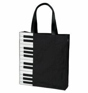 のだめカンタービレ♪ コットンケンバンバッグ♪※この商品はお取り寄せ商品です♪【バレエ発表会の記念品に最適♪】お取り寄せ 大量注文できます♪音符 ト音記号 楽譜