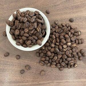 コーヒー豆 【送料無料】 コーヒー専門店 シングルオリジン(単一農園)【エチオピア ゲイシャ】お試し 100g 【キャンバスコーヒー】