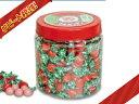 マルルンマンチョコ いちごチョコ 約155粒入