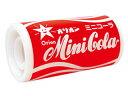 ミニコーラ 単価24円×30