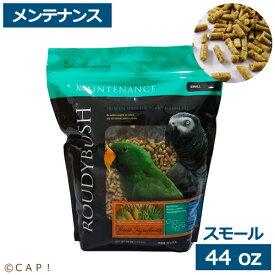 賞味期限:2020/9/18【ラウディブッシュ】デイリーメンテナンススモール44oz(1.25kg)