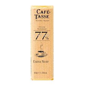 CAPITAL <冬季限定>カフェタッセ カカオ77% 【キャピタルコーヒー/CAPITAL】