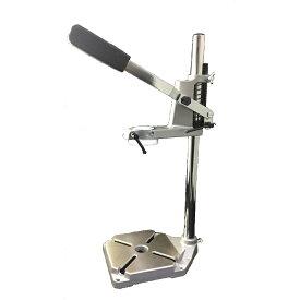 打栓器 SC-01 (打栓 蓋 簡易 打栓器 キャップ)