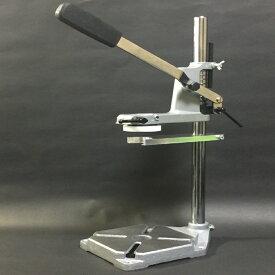 打栓器 SC-03 (打栓 蓋 簡易 打栓器 キャップ)