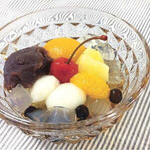 グラスボウル 食器 ガラス 器 クリア 350cc エンボスガラス 透明 デザート 汁物 スイーツ テーブルウェア フルーツ 果物 サラダ アイスクリーム ヨーグルト ランチ 朝食 デザートカップ 食卓