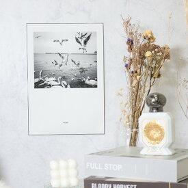 ファブリックポスター ファブリックタペストリー 北欧ポスター 装飾 シンプル インテリア雑貨 アートポスター ドローイング ディスプレイ 韓国インテリア 北欧 撮影小物 アンリマティスやパブロピカソなど多数展開中 モノトーン モダンリビング 玄関 トイレ 廊下